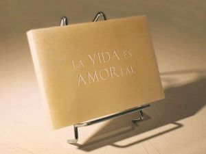 lapida_amortal