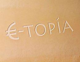 lapida_etopia