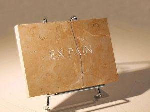 lapida_expain